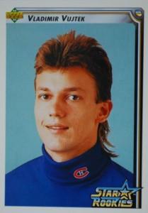 Vladimir Vujtek - 9