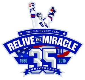 Relive the Miracle
