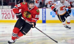 Hockey News: Winnik to Pens; Sekera to Kings; Kane out up to 3 Months