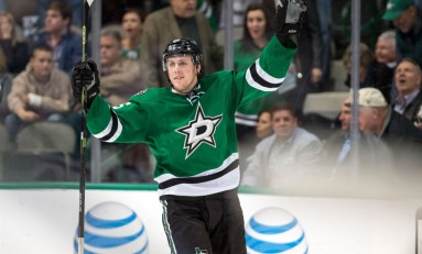 3 Positives to Take From a Tough Dallas Stars Season