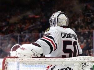 (Amy Irvin / The Hockey Writers)