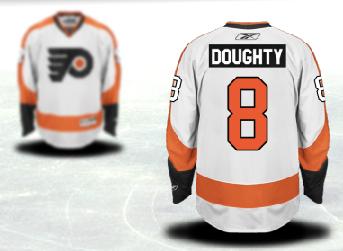 DoughtyFlyers