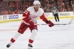 Erik Cole (Amy Irvin / The Hockey Writers)