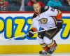 Anaheim Ducks' 5 Worst Trades in Franchise History