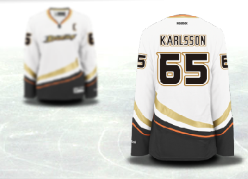 KarlssonDucks