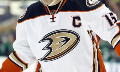 Rest vs Rust: What Does A Sweep Mean For The Anaheim Ducks?