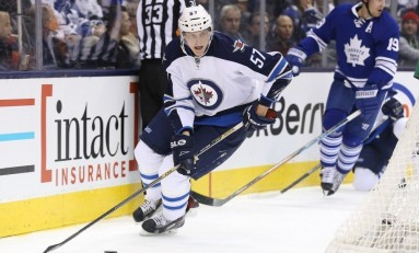The Winnipeg Jets Defense: Weakness or Strength?