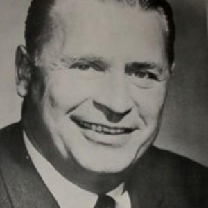 Keith Allen, Philadelphia Flyers