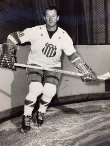 AHL stars like Bronco Horvath could return to an expanded NHL.