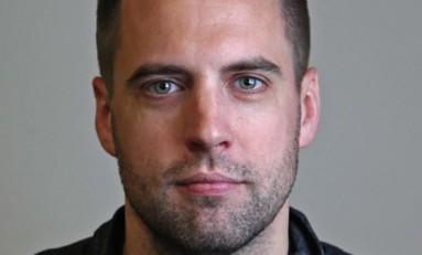 Remembering CapGeek.com Creator Matthew Wuest