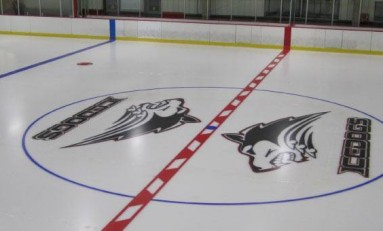 "Bozeman, Montana: Reclaiming a Hockey ""Hub"""