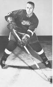 Bob Wall recalled from CPHL.