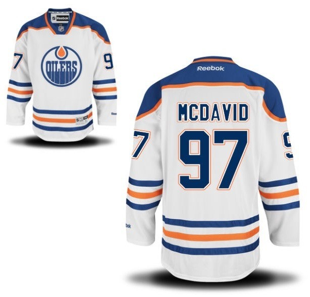 size 40 9dcf6 2eeeb What the Edmonton Oiler Jersey You Wear Says About You