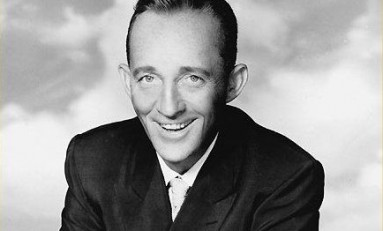 50 Years Ago in Hockey: Bing Crosby Wants NHL Club