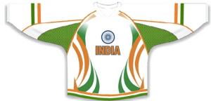 india-jerseys