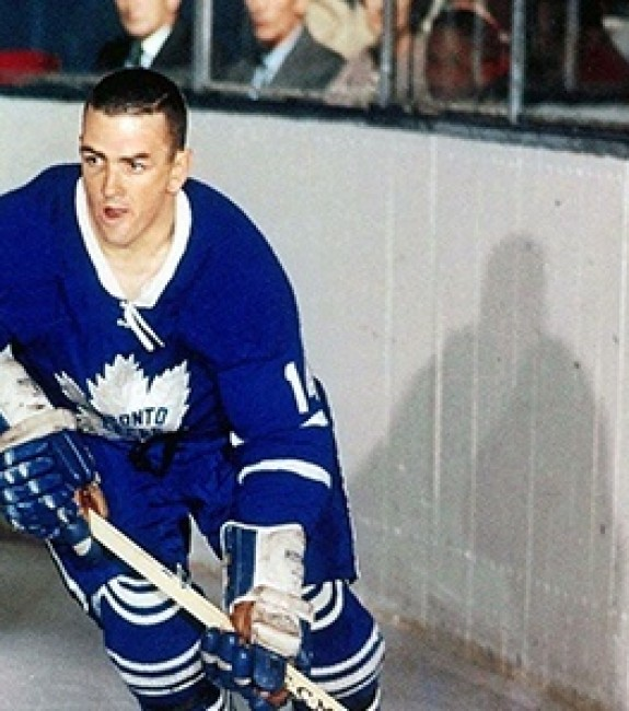 Maple Leafs News Rumors Hyman Robertson Tavares Matthews Smashdown Sports News Football Baseball Hockey Tennis Golf Soccer
