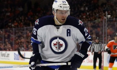 "The Good, ""The Bad"" & The Jets: The 2004 NHL Entry Draft"