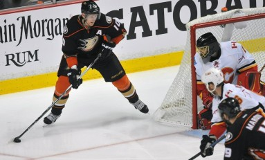 Time for a Perry & Getzlaf Split?