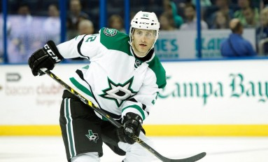 Dallas Stars Report Card - Part II