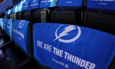 What Are the Lightning's Expectations?