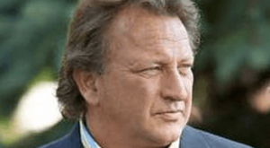 Eugene Melnyk