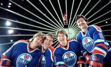 5 Best Oiler Trades After the Wayne Gretzky Era