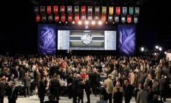 Antoine Morand – 2017 NHL Draft Prospect Profile
