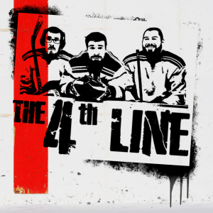 4th line podcast
