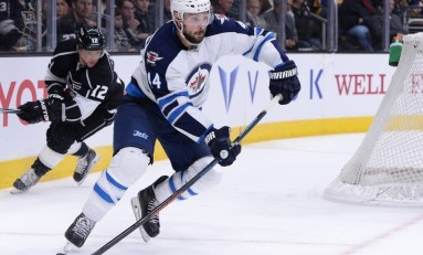Jets Ink Peluso; What Is His Role?