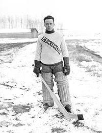 Bill Tobin, during his playing days with Edmonton Eskimos.