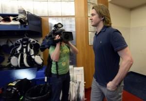 Canadiens Jeff Petry