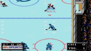 NHL94Game2