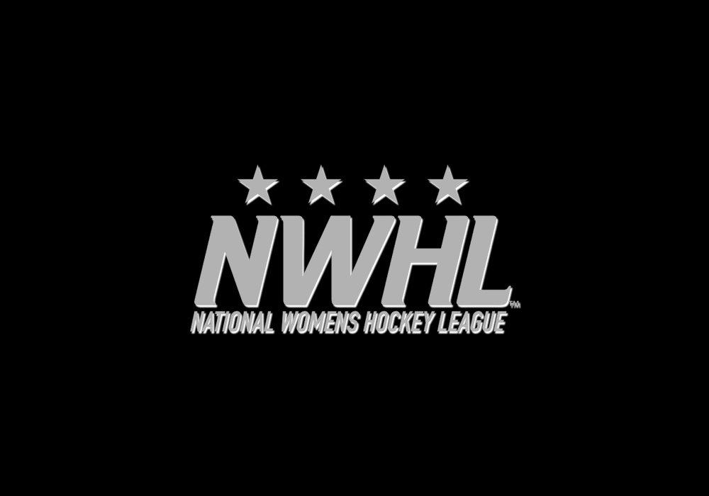 https://s3951.pcdn.co/wp-content/uploads/2015/06/NWHL-featured.png