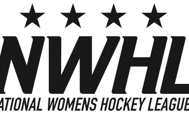NWHL Draft Review: New York Riveters