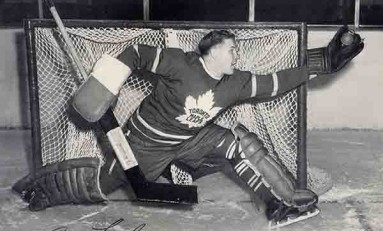 NHL Annual Meetings - A Look Back at 1952