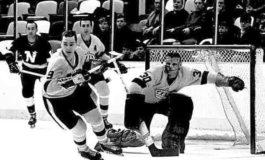 Peace, Love and LA Kings Hockey