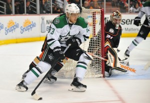 Ales Hemsky (Gary A. Vasquez-USA TODAY Sports)