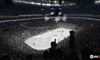 Hockey Headlines: NHL 16 Set to Release Tomorrow; Malarchuk Speaks About Illness