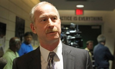 Does Jim Nill Have Another Summer Splash in Him?