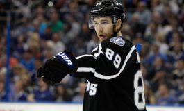 NHL Rumors: Kings, Oilers, KHL, NHL Draft, NHL Playoffs, More