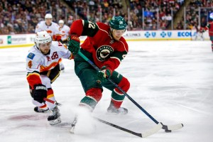 Kris Russell will provide solid penalty-killing for the Dallas Stars. (Brad Rempel-USA TODAY Sports)