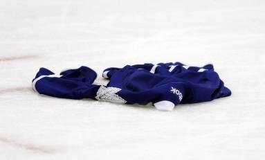 O Canada! How 7 Canadian Teams Became Mediocre