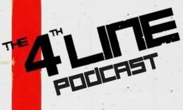 The 4th Line Podcast: Rob Vollman