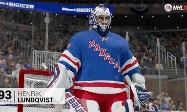 Hockey News: NHL 16 Rankings; Gretzky Remembers Al Arbour