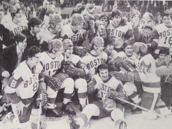 1971-72 Boston University