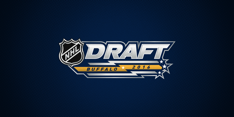 Drafting in Rounds 4-7 Tougher Than You Think