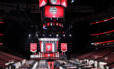 Senators' 2002 Draft Review - Swing and a Miss