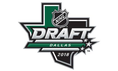 2018 NHL Mock Drafts Revisited: By The Numbers