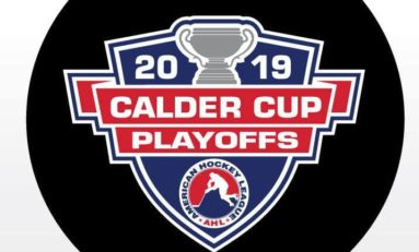 Calder Cup Finals: Mission Accomplished
