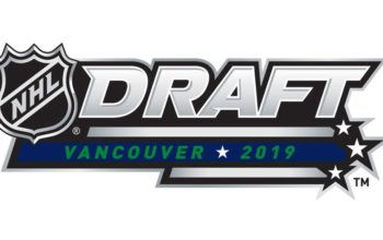 2019 NHL Draft: 10 Risers from Fisher's Top 186 for December